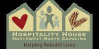 Hospitality House of Northwest North Carolina
