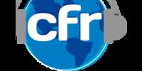 Christian Family Radio  (Christian Family Media Ministries, INC)