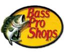 Bass-pro-shops_coupons