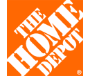Home-depot_coupons