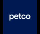 Petco_coupons