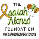 Isaiah Alonso Foundation