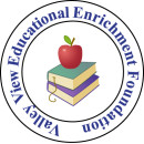 Valley View Educational Enrichment Foundation