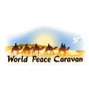 World Peace Caravan