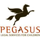 Pegasus Legal Services for Children