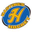 Hastings Hockey Boosters