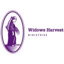 Widows Harvest Ministries