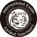International Exotic Animal Sanctuary