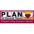Planned Living Assistance Network of Central Texas - PLAN
