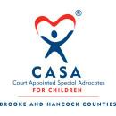 CASA - A Childs Place - Wellsburg