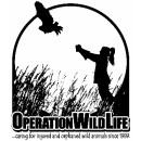 Operation Wildlife - OWL