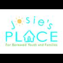San Francisco Study Center - Josies Place
