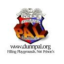 Dunn Police Athletic - Activities League - PAL
