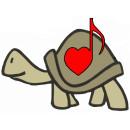 Turtlesinger