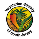 Vegetarian Society of South Jersey