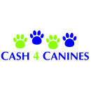 Cash 4 Canines