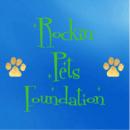 Rockin Pets Foundation