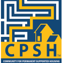 Community for Permanent Supported Housing