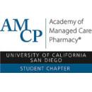 UCSD AMCP
