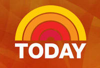 The Today Show: The Today Show: An app that donates while you shop