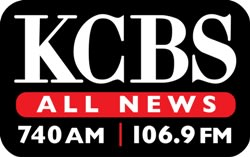 KCBS San Francisco: Community Corner: Eating Out For Charity