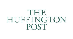 Huffington Post: Charity may begin at home, but it's moving online