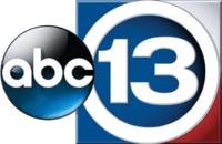ABC 13 - Houston: GIVING TUESDAY: WHAT IT IS AND HOW YOU CAN GET INVOLVED