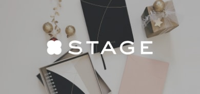 Stage Stores coupons and deals