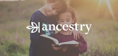 Ancestry.com coupons and deals
