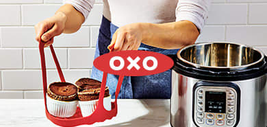 OXO coupons and deals