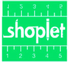 Shoplet Coupons, Deals and Promo Codes