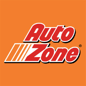 30 Off Autozone Coupons Promo Codes Dec 2019 Goodshop