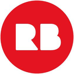 15 Off Redbubble Coupons Promo Codes 5 Cashback Nov 2019
