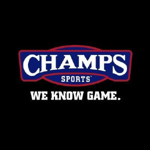 64 Off Champs Sports Coupons Promo Codes Jan 2020 Goodshop