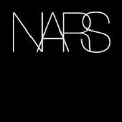 30% Off NARS Cosmetics Coupons, Promo Codes, June 2020 - Goodshop