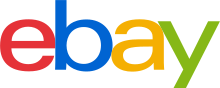 40% Off eBay Coupons, Promo Codes, May 2020 - Goodshop