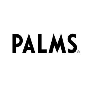 Palms casino resort promo code kotor 2 save game editor steam