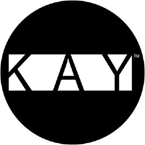 70 Off Kay Jewelers Outlet Coupons Promo Codes August 2020