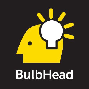 10% Off Bulbhead Coupons, Promo Codes