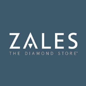 60 Off Zales Outlet Coupons Promo Codes September 2020 Goodshop
