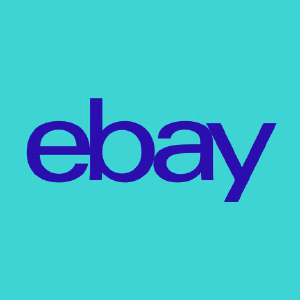 10 Off Ebay Canada Coupons Promo Codes September 2020 Goodshop