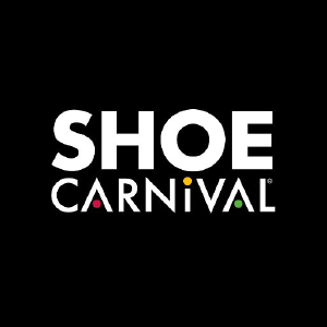 Off Shoe Carnival Coupons, Promo Codes