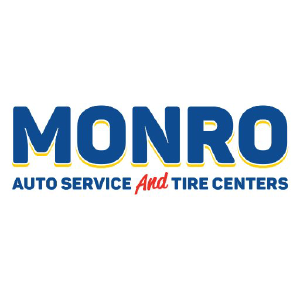 Monro Oil Change Coupon >> Monro Muffler Brake And Service Coupons Promo Codes Jan 2020