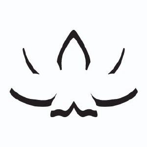 30% Off Beyond Yoga Coupons, Promo Codes, November 2020   Goodshop