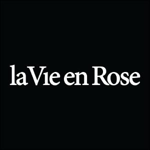 20% Off La Vie En Rose Coupons, Promo Codes, June 2020 - Goodshop