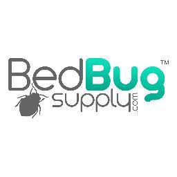 5 Off Bed Bug Supply Coupons Promo Codes November 2020 Goodshop