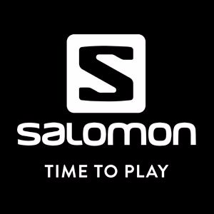 30% Off Salomon Coupons, Promo Codes, Mar 2020 - Goodshop