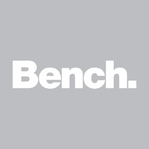 40% Off Bench Canada Coupons, Promo Codes, Feb 2020 - Goodshop