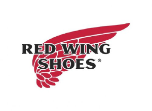 Red Wing Shoes Coupons, Promo Codes