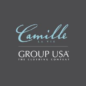 Camille La Vie Coupons, Promo Codes, June 2020 - Goodshop